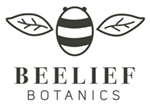 Beelief Botanics