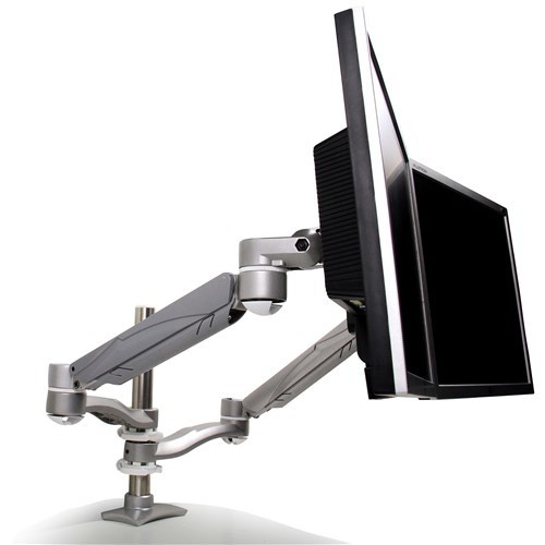 Monitor & Laptop Stands