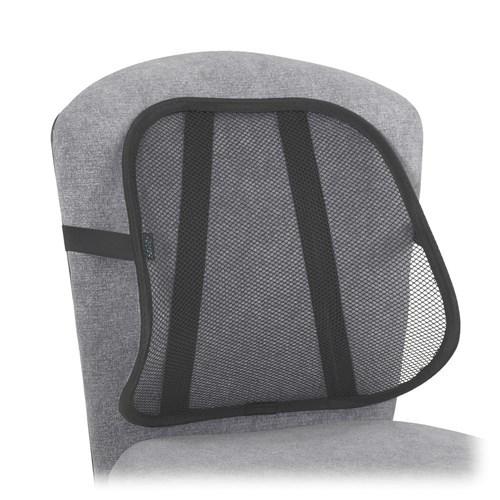 Backrests & Cushion