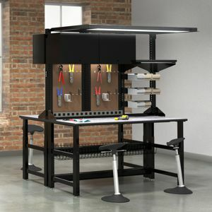Technology Furniture
