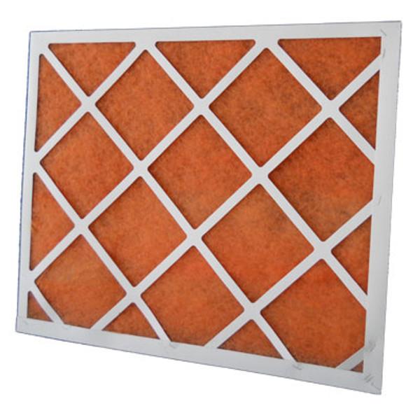 Dry Tac MERV 8 AC Filter