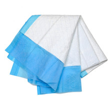 Advocate Disposable Underpads (45 Grams) (894046001424)