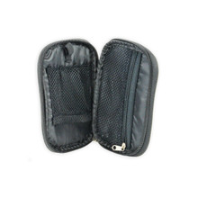 Replacement Case for Most Glucose Meter Kits (894046001080-RC)