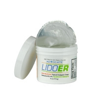 Lido E.R. - Extra Relief Pain Cream 4 oz. (858765000830)