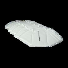 KN95 Particulate Respirator Protective Masks (686091997858)