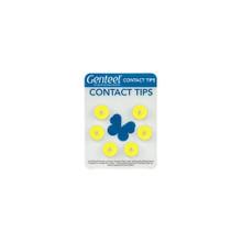 Genteel Replacement Contact Tips (6 Pack) (8576290040XX)
