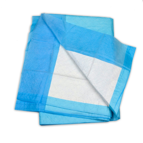 Advocate Disposable Underpads (90 Grams) (852982006217)