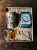 Moringa Holiday Gift Box -- NEW!