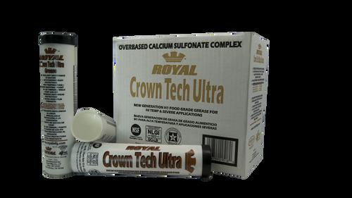 Royal Crown Tech Ultra Grease