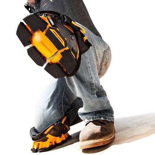 GelFit™ Stabilizer Knee Pads