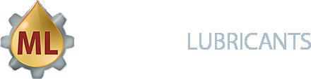 Midwest Lubricants LLC.