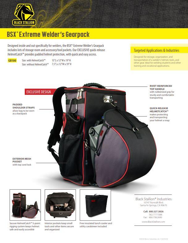 backpackinfo.jpg