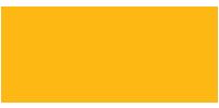 Bagley Bait Company, LLC
