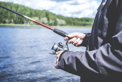 How to Land a Largemouth Bass: Top Fishing Lures for Bass