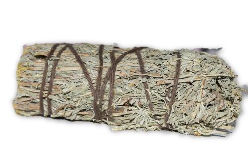Pinon Pine Sage Bundle