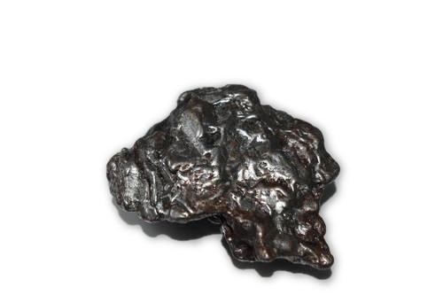42g Campo Del Cielo Meteorite-Meteorite Crystal