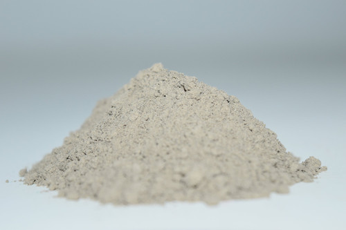 Diatomaceous Earth- 8 oz - All natural safe bug killer-  Safe for humans and pets