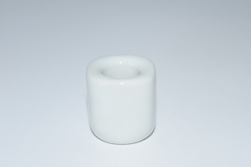 Plain Chime Candle Holder 1 pc