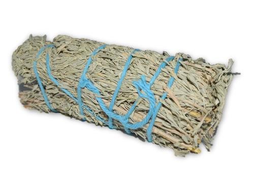 Lavendar Sage Bundle