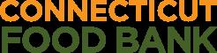 ct-cofb-logo.png