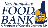 nh-food-bank-1-transp2.png