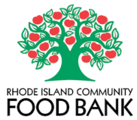 ri-foodbank-logo-transp-200.png