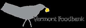 vt-foodbank-logo-2-transp.png