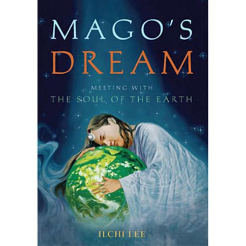Magos Dream