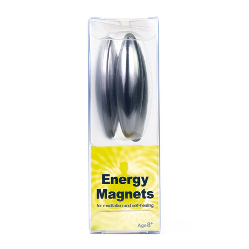 Energy Meditation Magnets