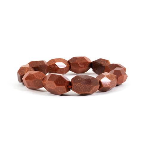 Copper Goldstone