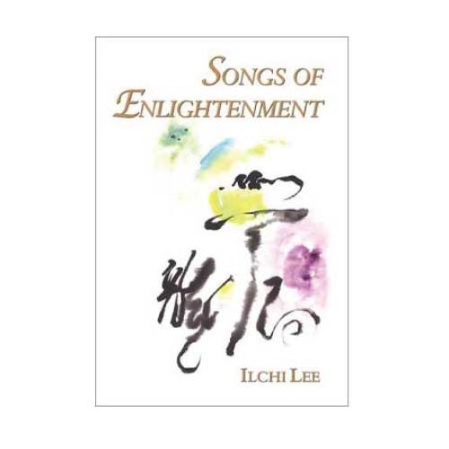 Songs of Enlightenment