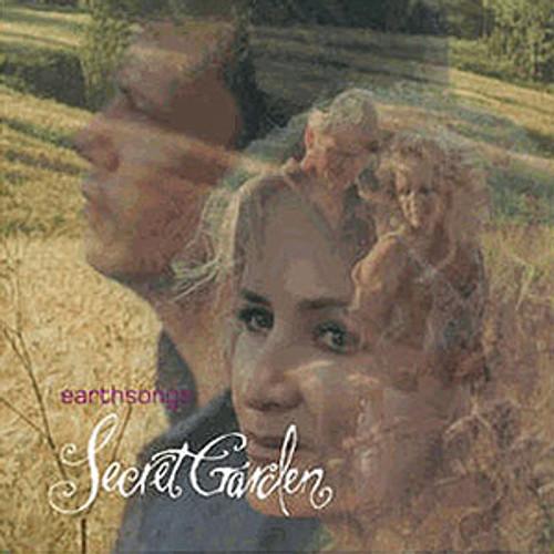 Secret Garden Earth Songs
