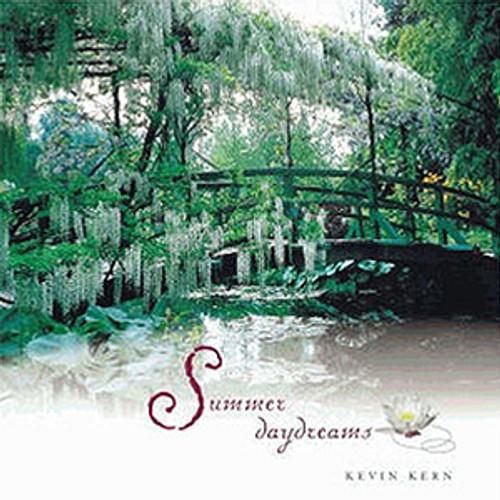 Kevin Kern Summer Daydreams
