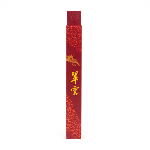 "Chui Woon ""Sacred Enlightenment"" Incense (25 Sticks)"