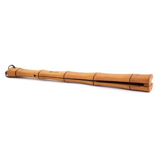 Jukbi Awakening Stick