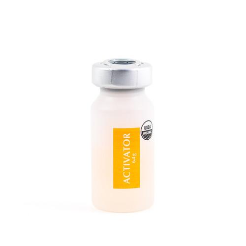DrJ SkinClinic Organic C-Powder (4 Vials)