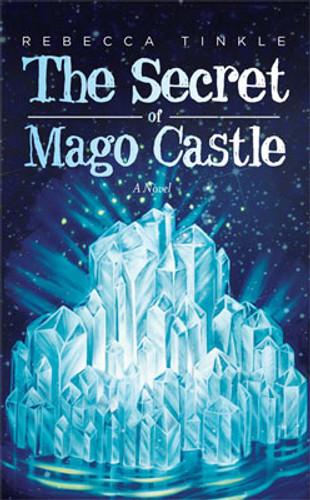 The Secret of Mago Castle
