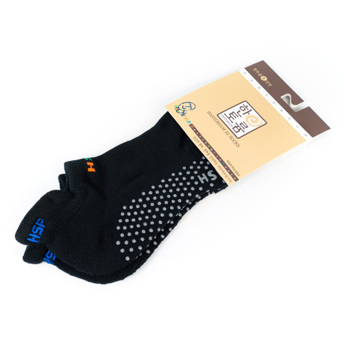 Non-Slip Hantoryum Qi Socks