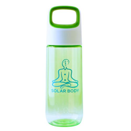 Solar Body Eco Water Bottle (Twist Top)