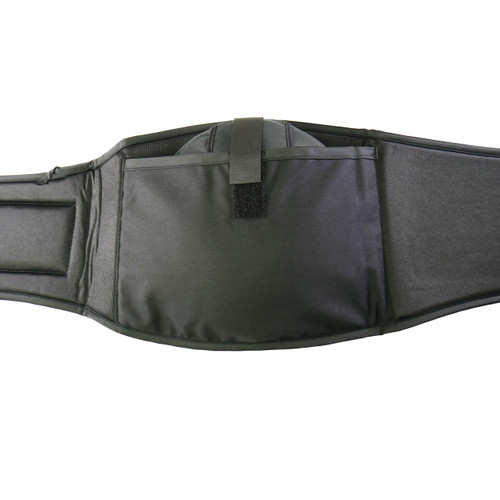 Belt for Infrared Therapy Heat Stone