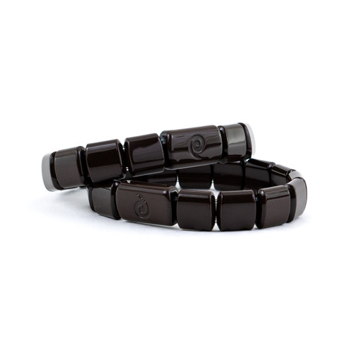Hantoryum Healing Bracelet Set (2)