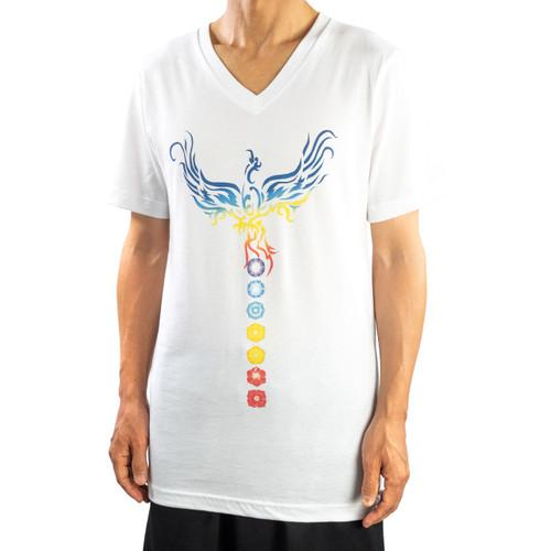 Chakra T-Shirt