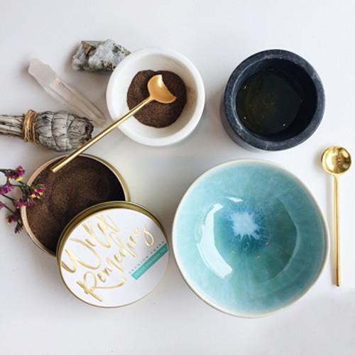Wild Remedies Premium Instant Chaga Tea