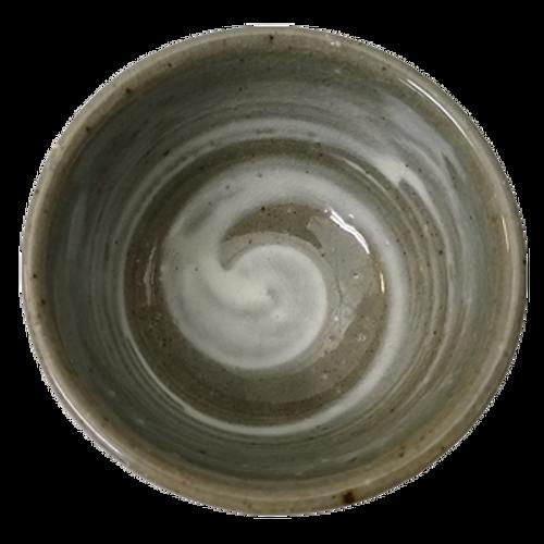 Mindful Teacup