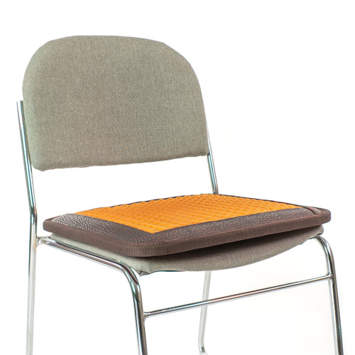 Hantoryum Healing Seat Cushion
