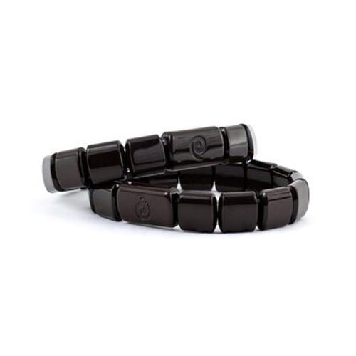 Hantoryum Healing Energy Jewelry Set