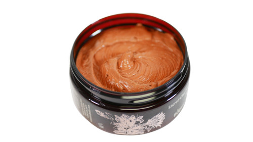 Prickly Pear Sacred Clay Face & Body Mask by BODY BLISS™ (8 fl oz)