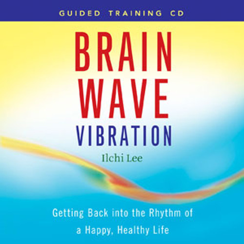 Brain Wave Vibration Guided Training (Download)