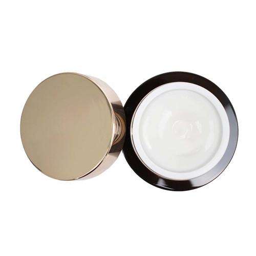 EXODROP Premium Intensive Recovery Cream