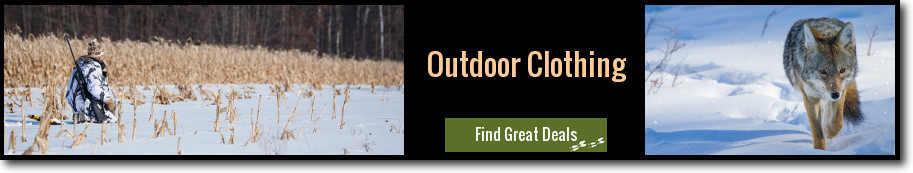 black-button-outdoor-clothing-final-text-updated.jpg
